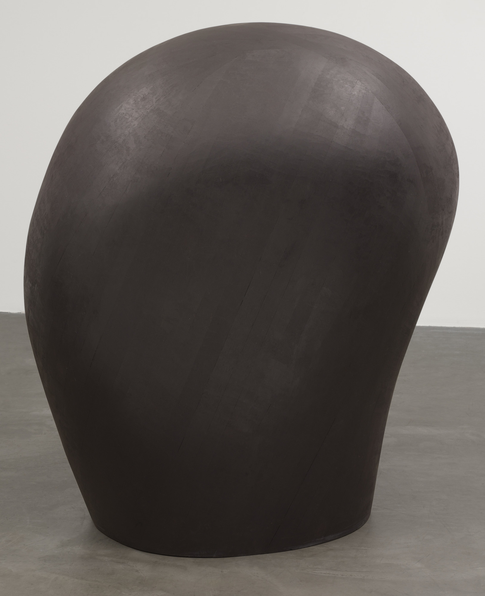 Martin Puryear. Untitled. 1997