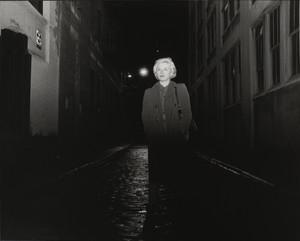 Untitled Film Still #55