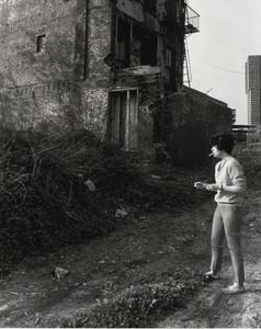 Untitled Film Still #60