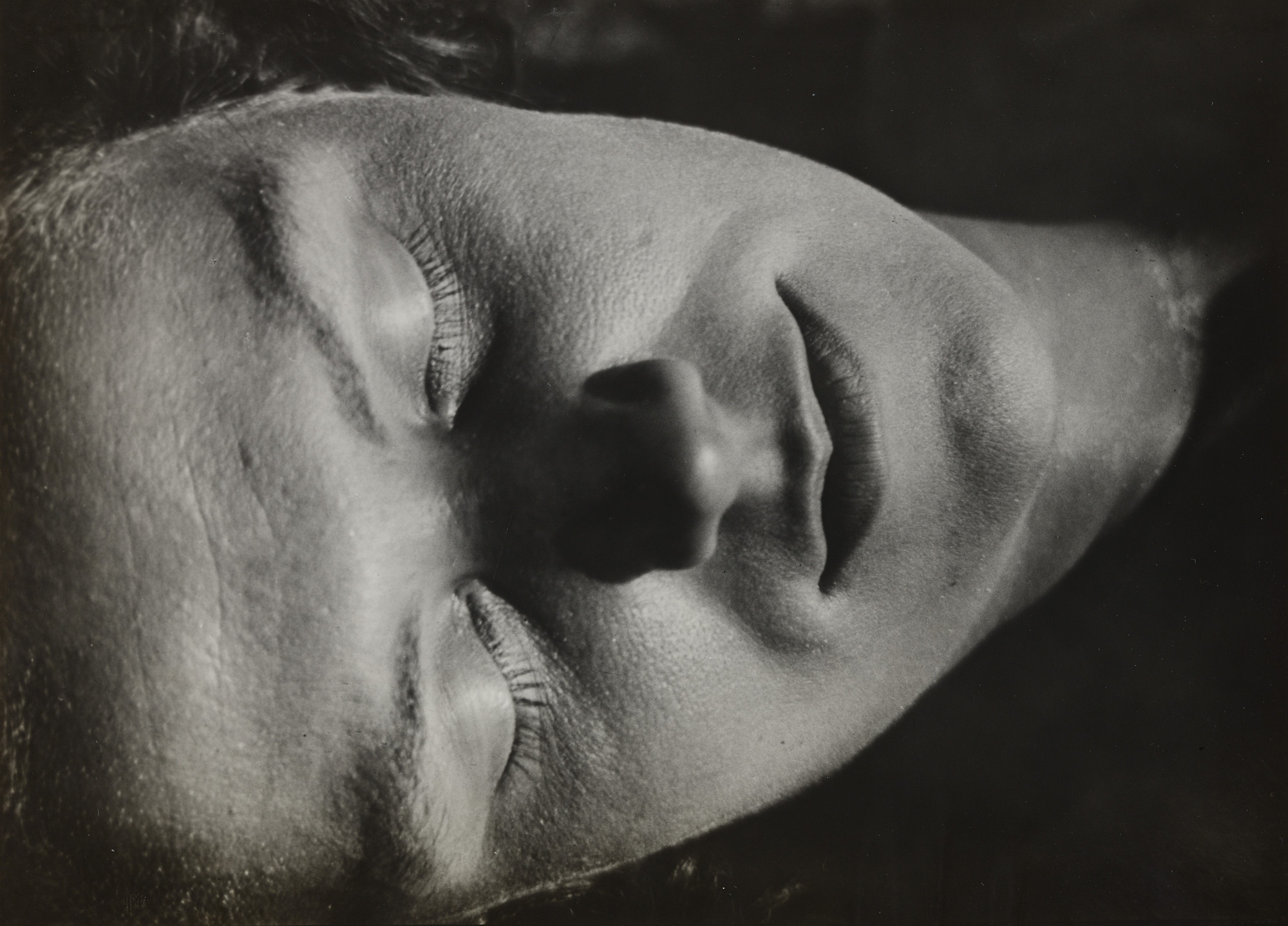 Raoul Hausmann. Untitled. 1931