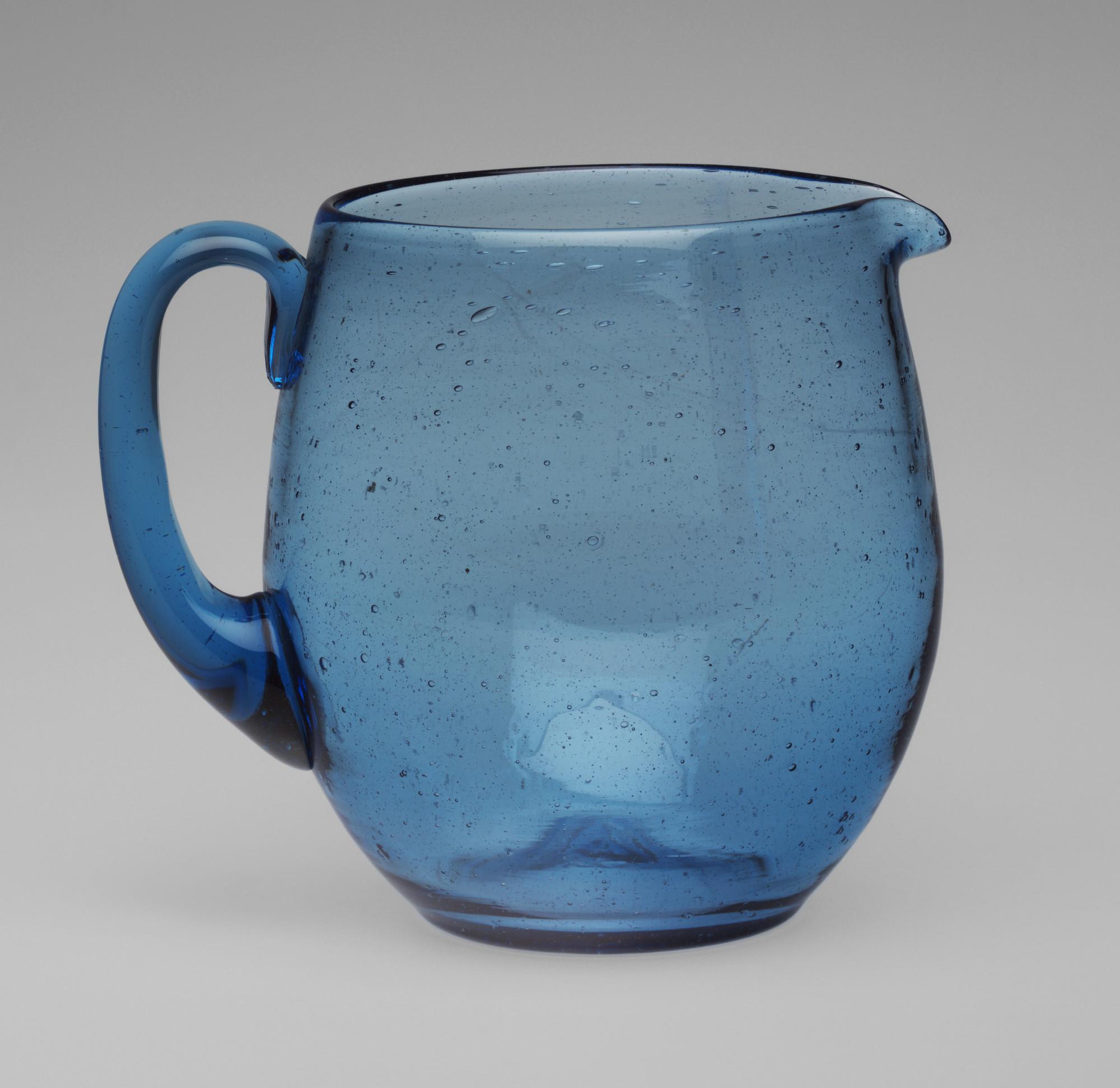 Blenko glass co inc milton wv moma reviewsmspy