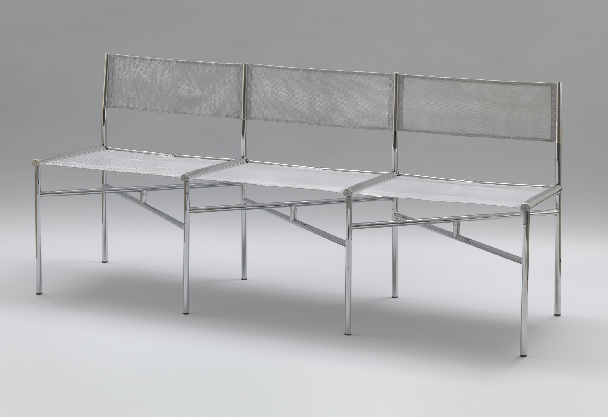 Laurence Humier. Meeting Chairs. 2007-2008