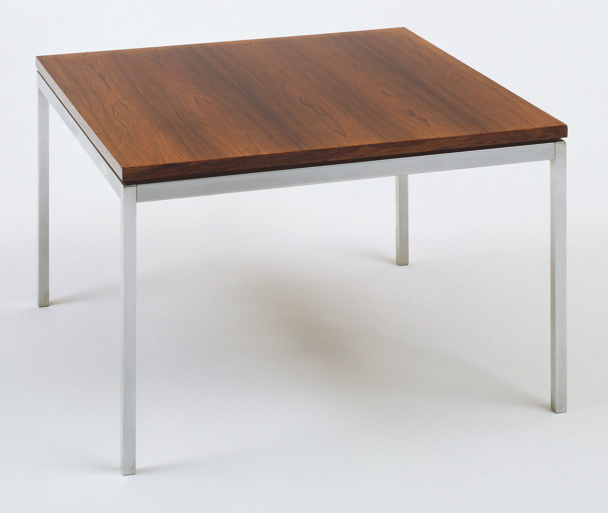 Florence Knoll. Coffee Table. 1954