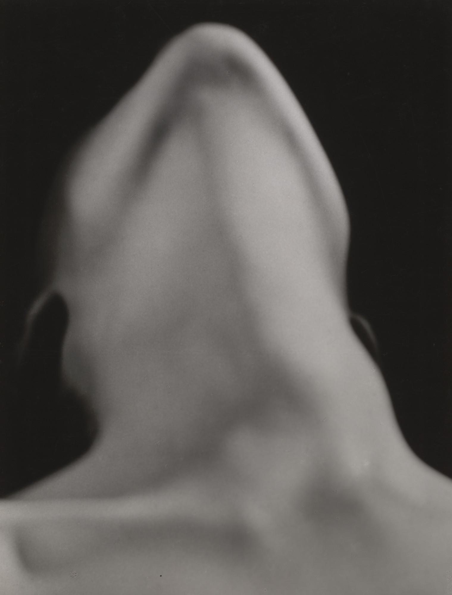 Man Ray (Emmanuel Radnitzky). Anatomies. 1929 | MoMA
