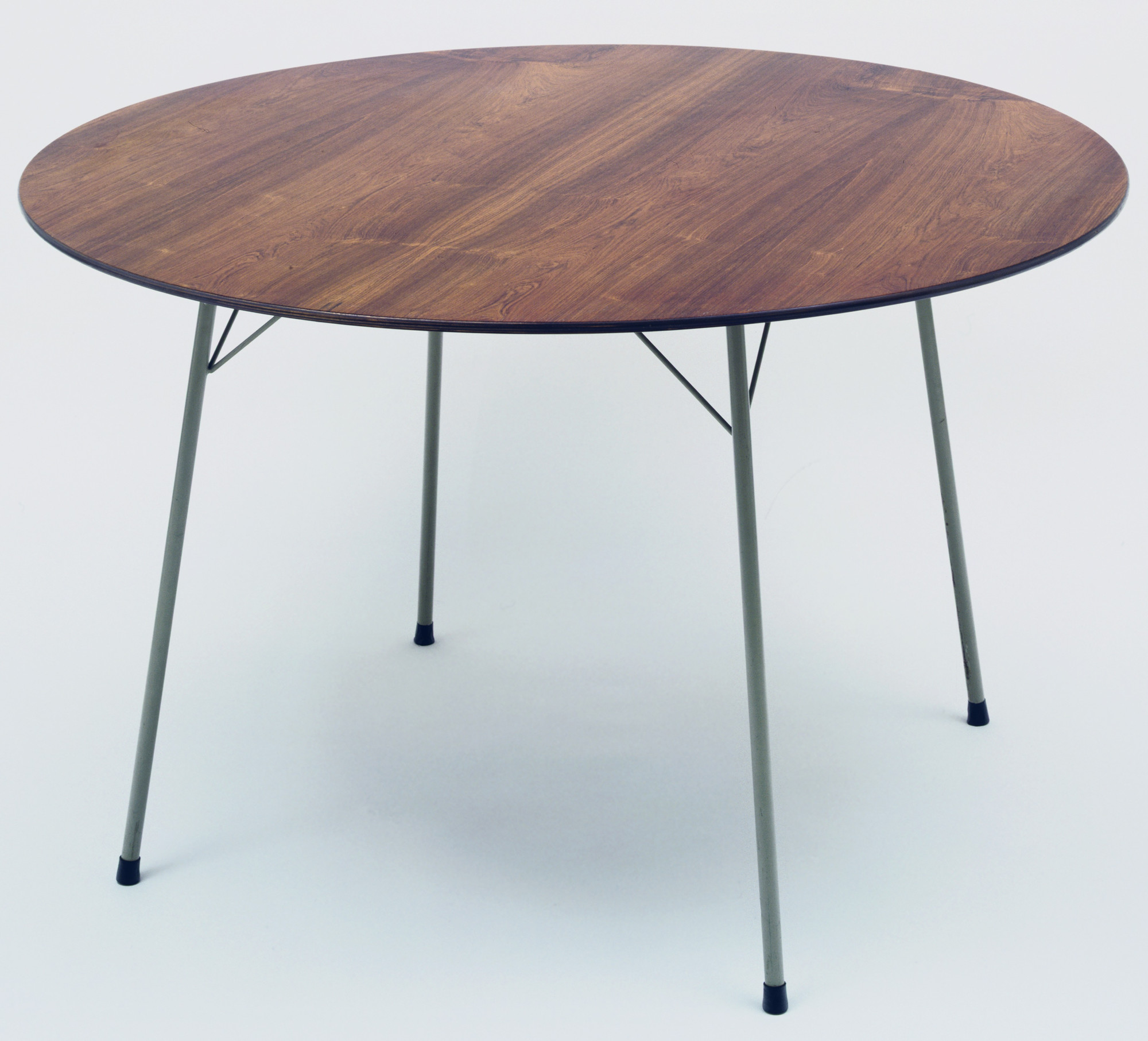 Arne Jacobsen. Table. c.1952