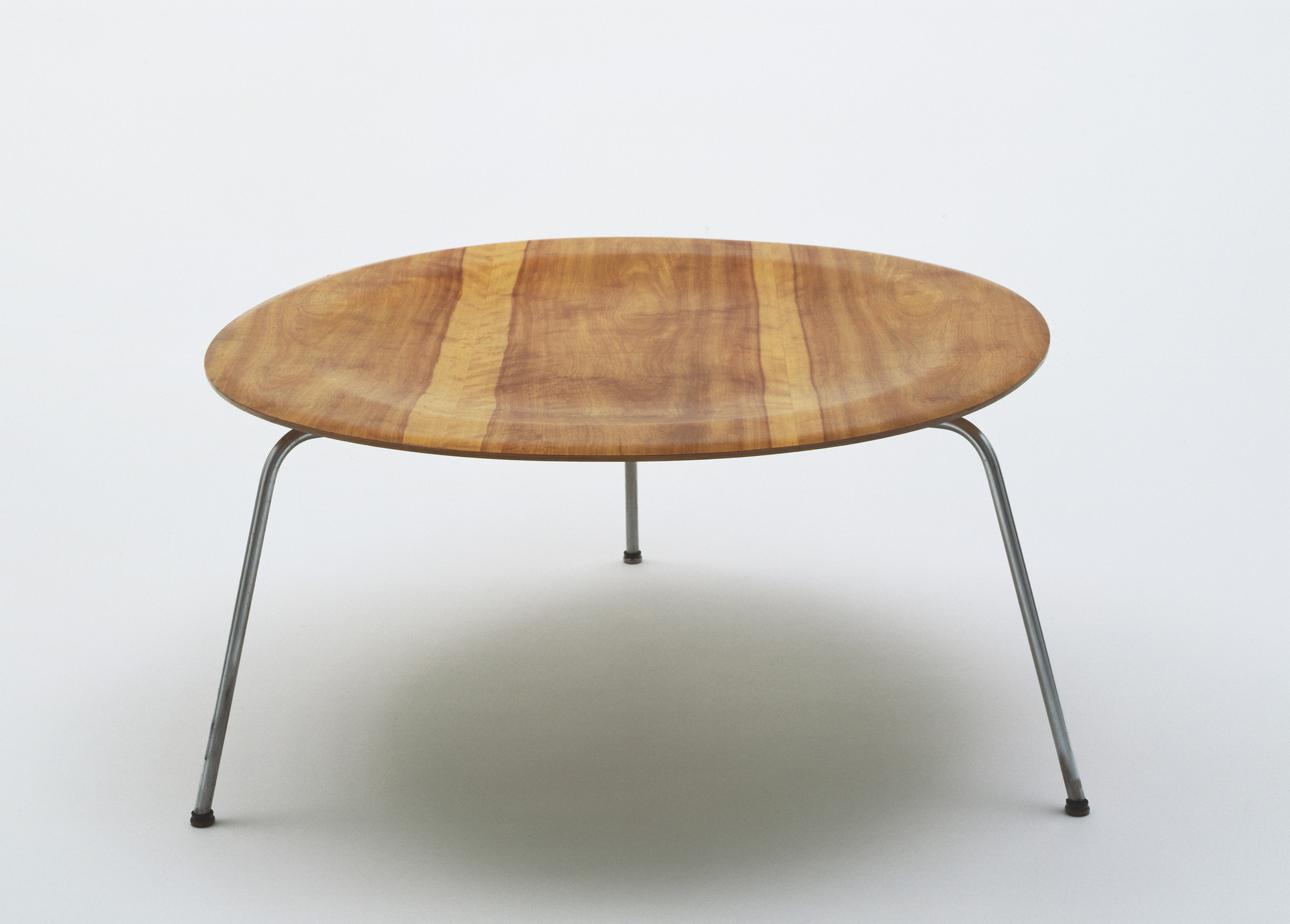 Charles Eames, Ray Eames. Coffee Table. 1946