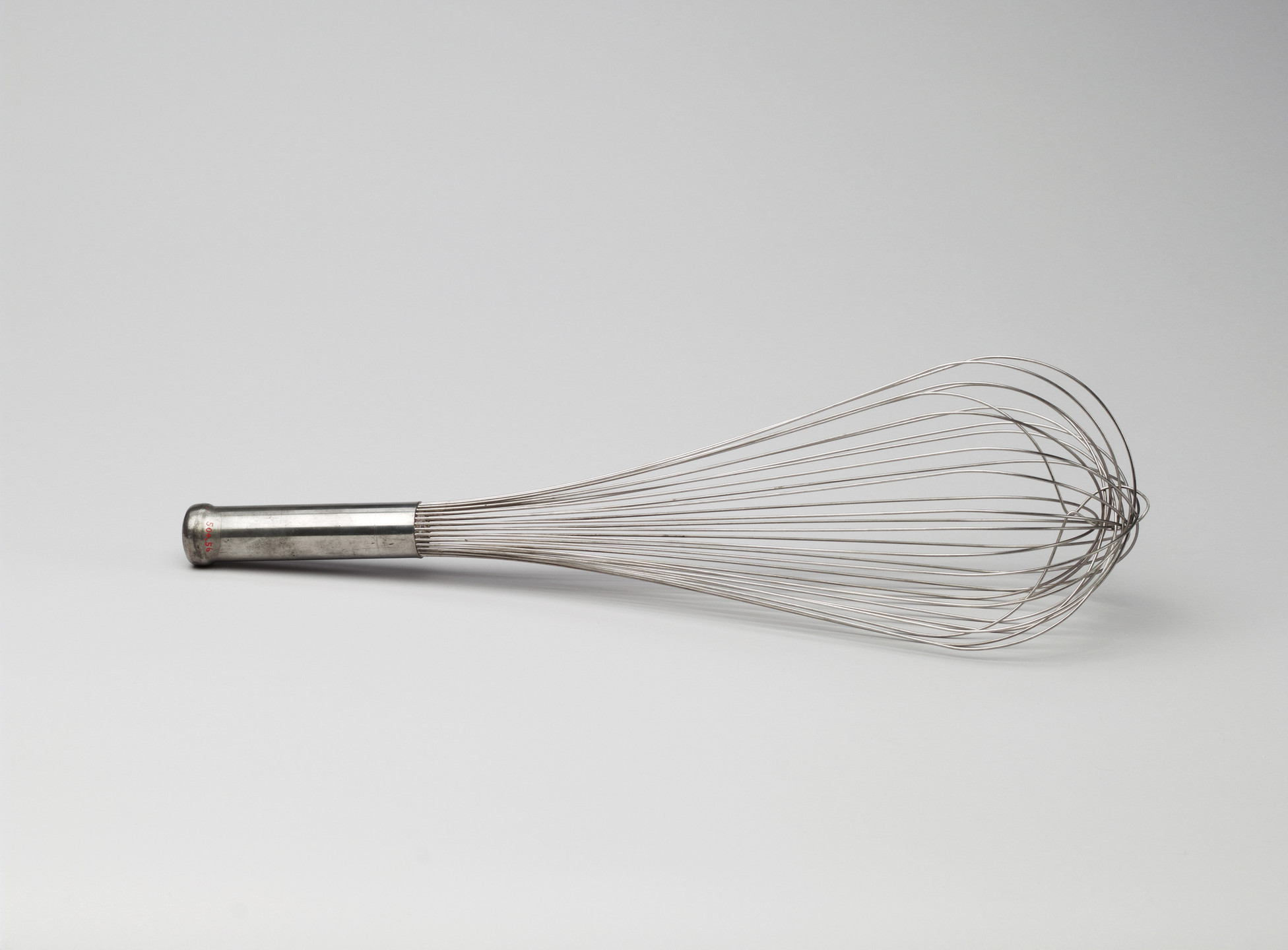 Louis Maslow. Whisk. 1940s