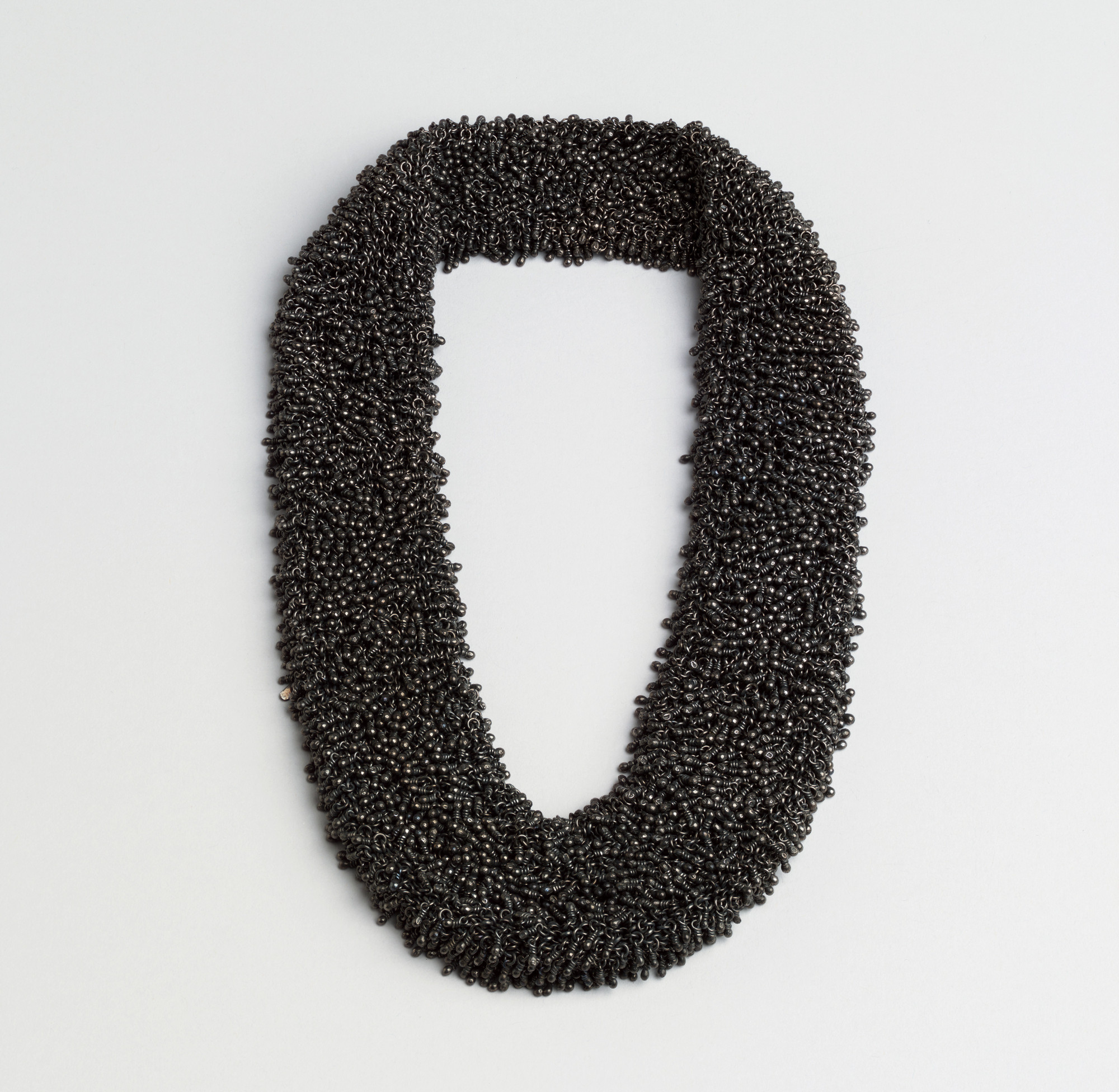 Tone Vigeland. Necklace. 1986