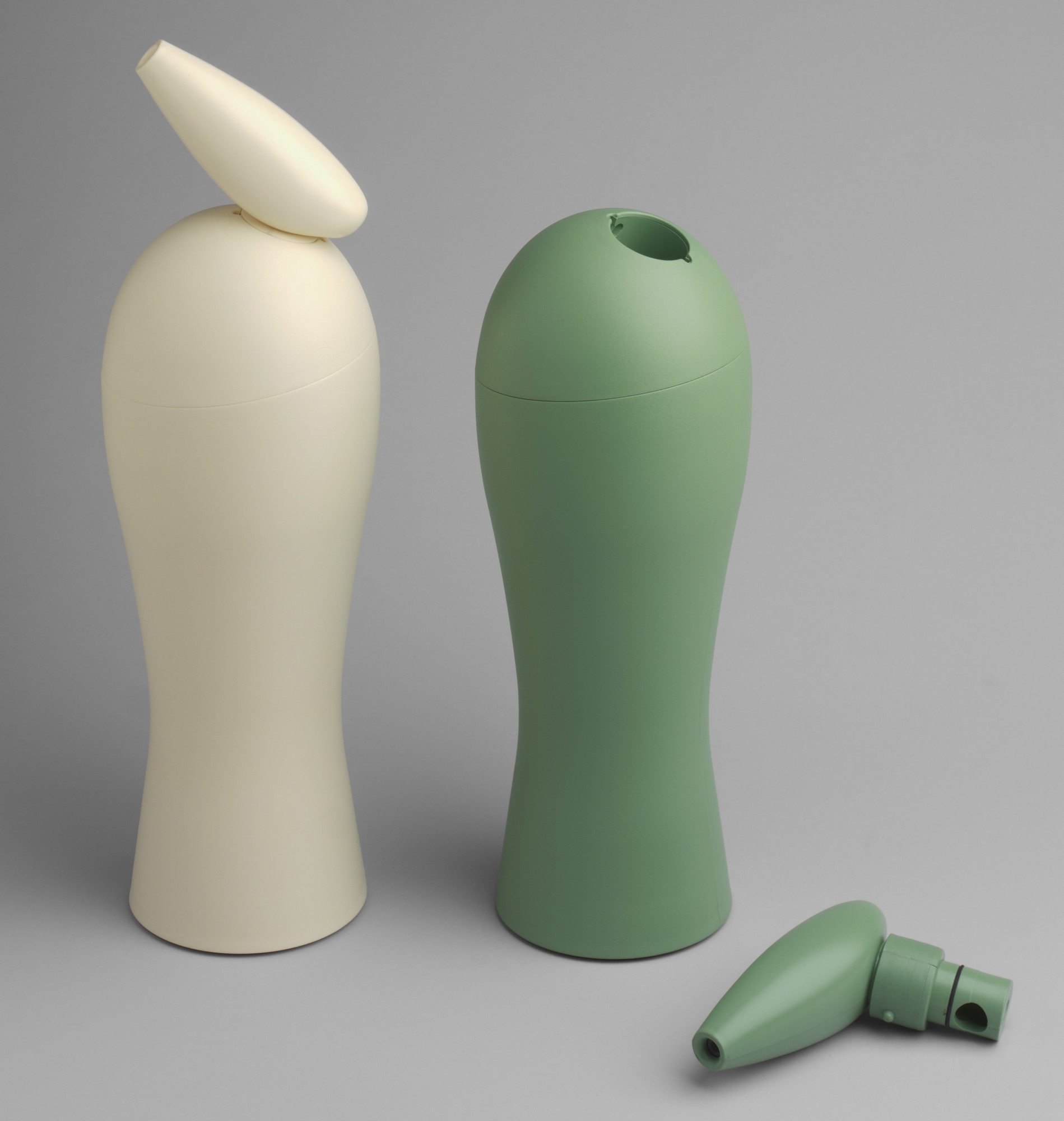 Philippe Starck. Hot Fredo Thermos. 1993