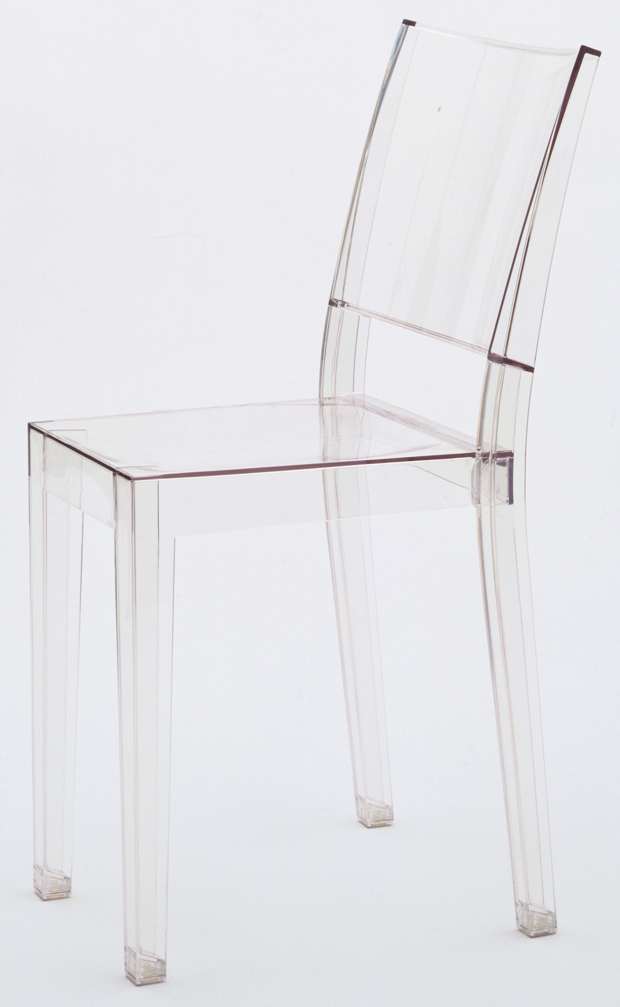 Philippe Starck. La Marie Chair. 1998