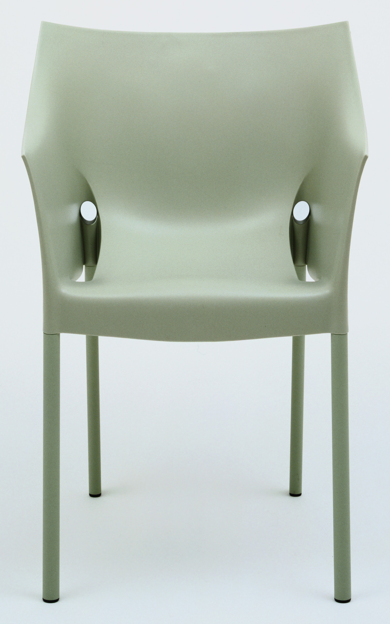 Philippe Starck. Dr. No Chair. 1996
