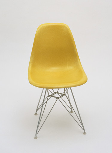Charles Eames | MoMA