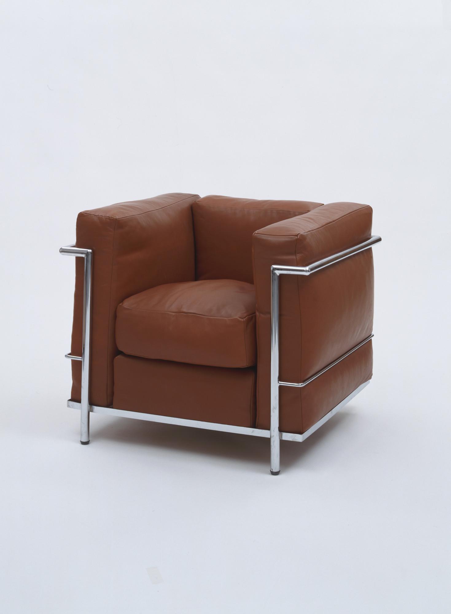 Peachy Le Corbusier Charles Edouard Jeanneret Pierre Jeanneret Inzonedesignstudio Interior Chair Design Inzonedesignstudiocom