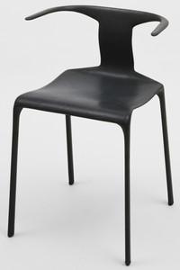Light Light Chair