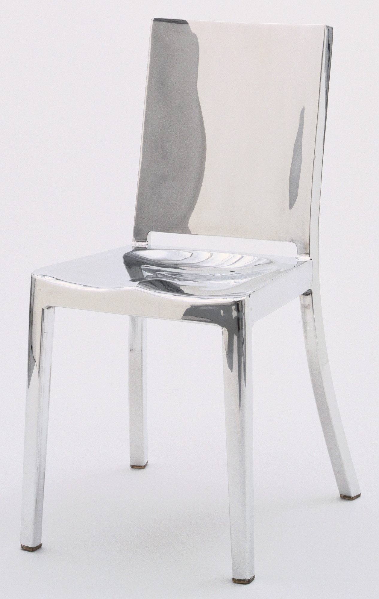 Philippe Starck. Hudson Chair. 2000