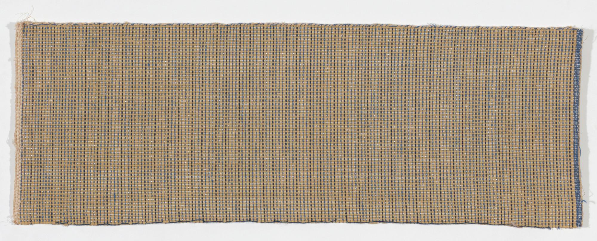 Ulla Af Ugglas Woven Upholstery Fabric