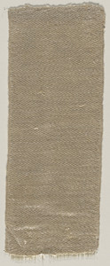 Wall-Covering Material