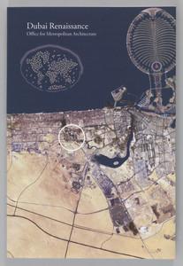 Dubai Renaissance