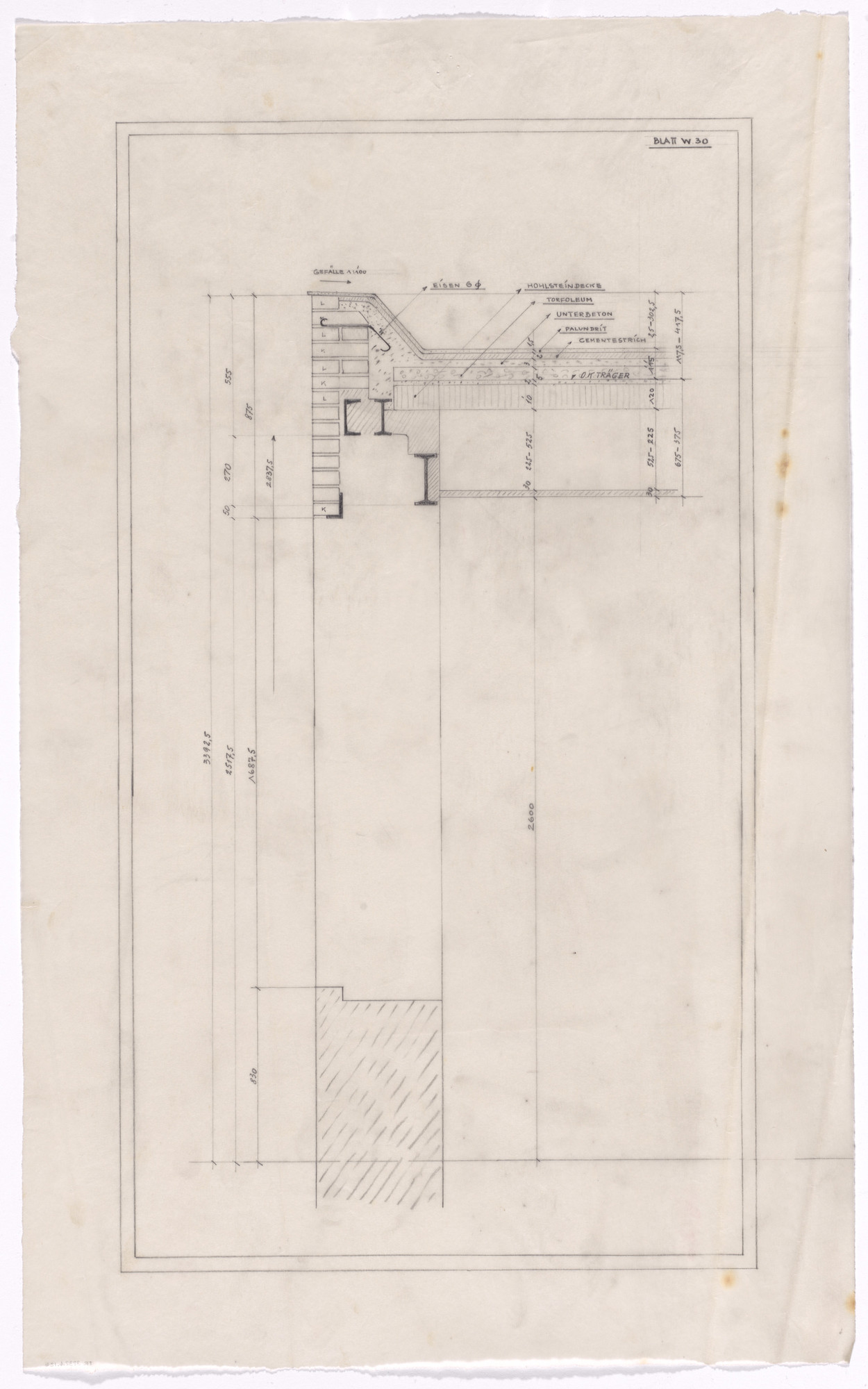 Ludwig Mies van der Rohe  Hermann Lange House, Krefeld