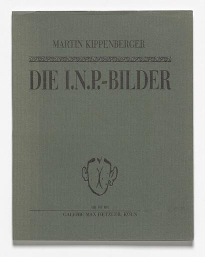 Martin Kippenberger Moma
