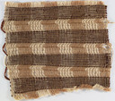 Anni Albers. Space Divider. 1949