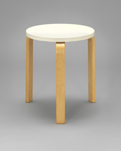 Surprising Alvar Aalto Moma Pabps2019 Chair Design Images Pabps2019Com
