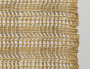 Anni Albers. Free-Hanging Room Divider. c.1949
