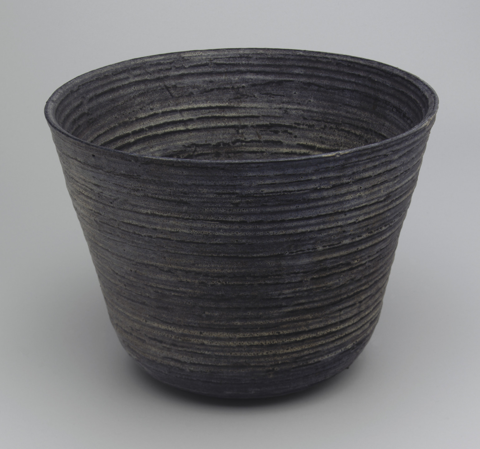 Laura Andreson. Bowl. 1943