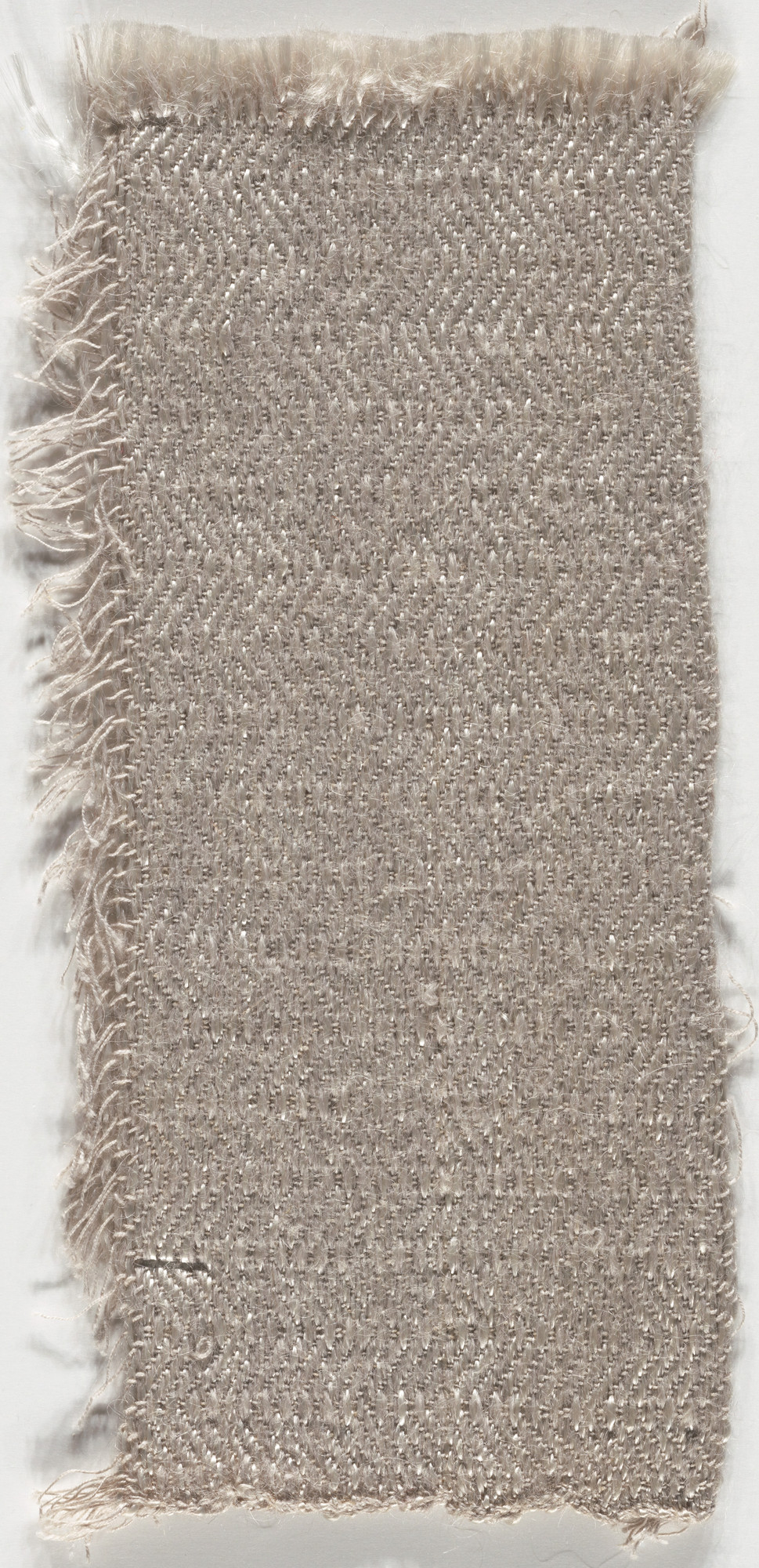 Anni Albers. Upholstery Material. 1923-26
