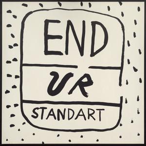 Ur End Standart