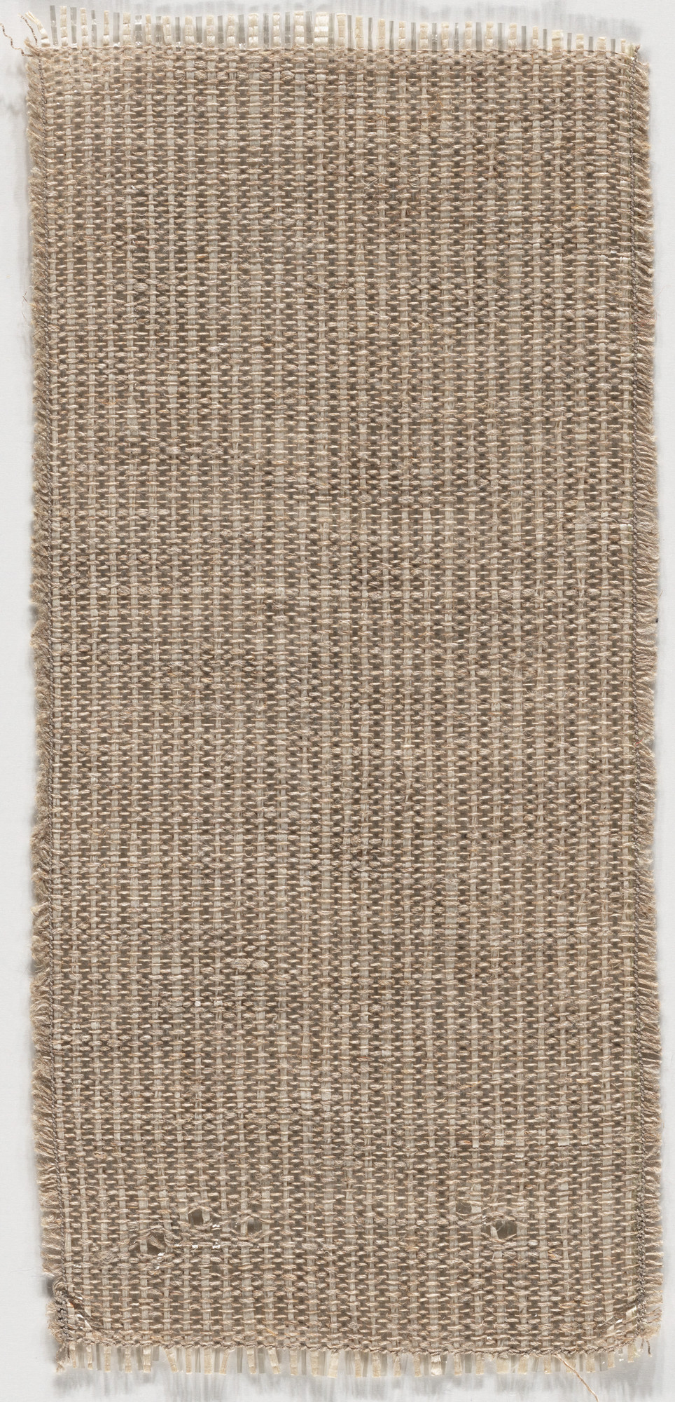 Anni Albers. Wall-Covering Material. 1929