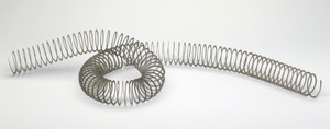 Coil of Strip Stainless Steel