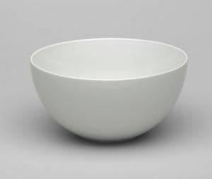 Kilta Tableware