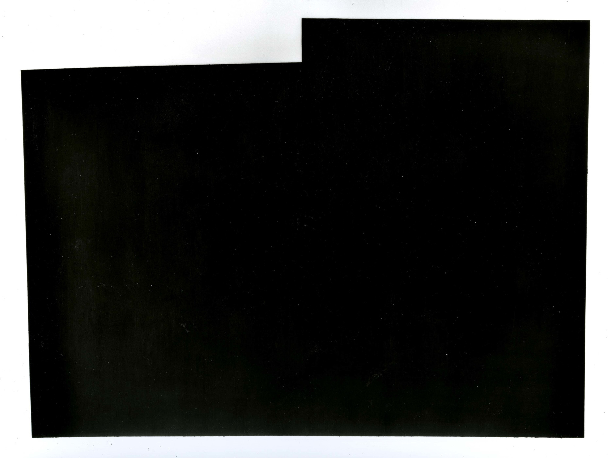 Richard Serra. Pittsburgh. (1985)