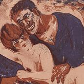 Тематика секс фото — photo 5