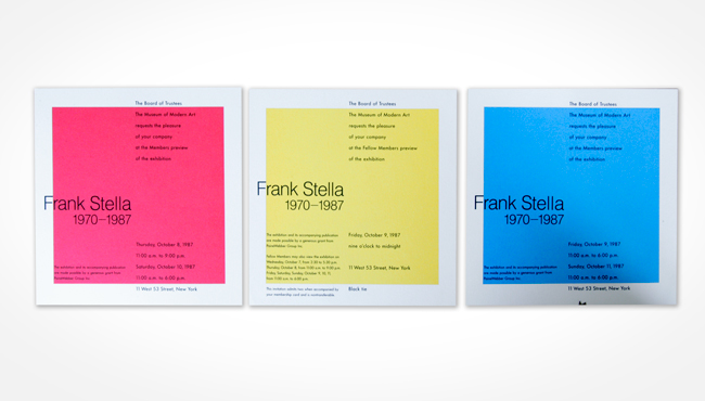 FrankStella1987