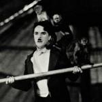 Chaplin1928circus-e1334343225695-150x150