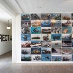 Detext-vinyl-letters_xaviera-simmons-photos_051910_0006