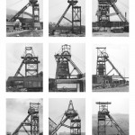 Becher_winding-tower_wales-england2-e1280345468110-150x150