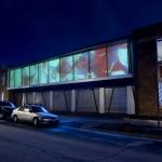 Hpac-facade-at-night-150x150