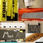 Moma-blog_handdrawn-moma-logos2-150x150
