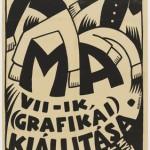 Cri_193727-150x150
