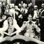 MoMA | Tag: Ernst Lubitsch