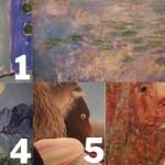 Collage-e1281639359903-150x150