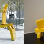 Lego_midday-150x150