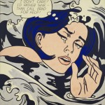 Lichtenstein_drowning-girl-150x150