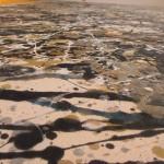Pollock-flickr-150x150