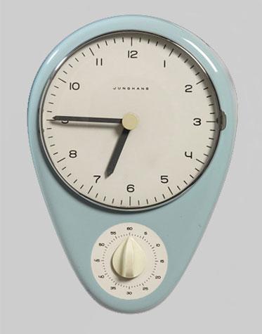 Miraculous Moma The Perfect Kitchen Clock Download Free Architecture Designs Rallybritishbridgeorg