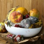 Ethridge_oldfruit