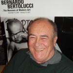 Bern-smiling